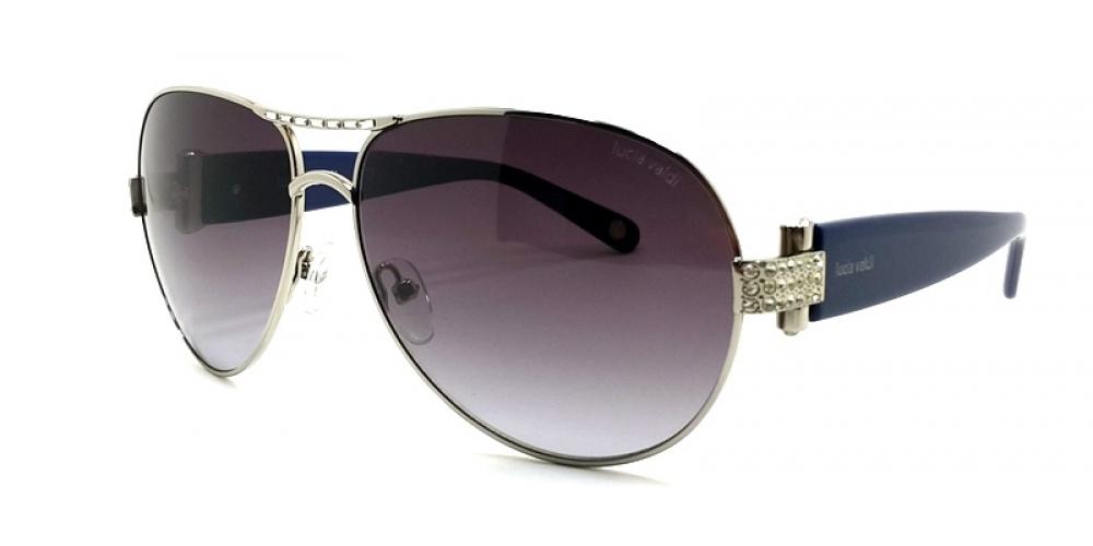 Солнцезащитные очки Lucia Valdi