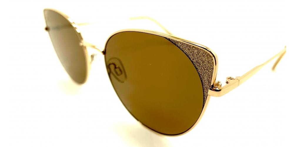 Солнцезащитные очки Flamingo