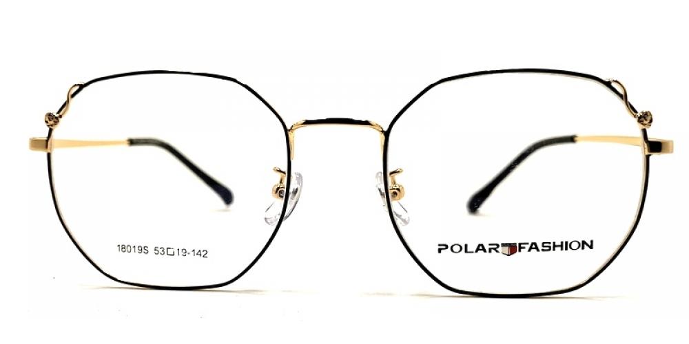 Оправа Polar Fashion