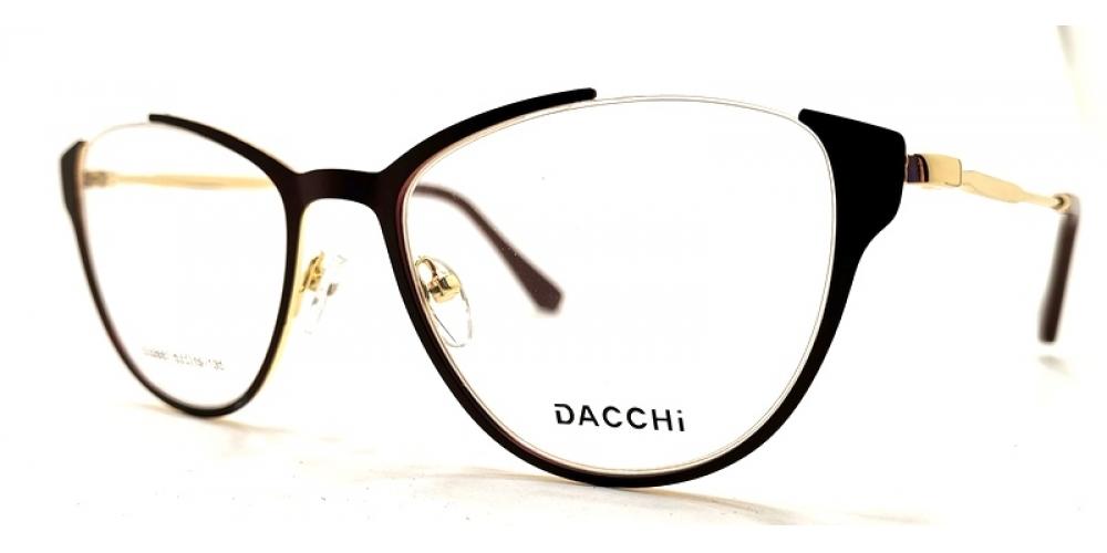Оправа Dacchi