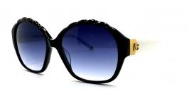 Очки солнцезащитные Laura Biagiotti