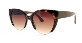 Солнцезащитные очки Baniss