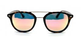 Очки солнцезащитные Nice