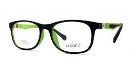 Оправа Jacopo