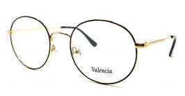 Оправа Valencia