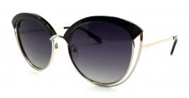 Солнцезащитные очки Medici