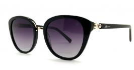 Солнцезащитные очки Ballet