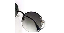 Солнцезащитные очки Bellezza