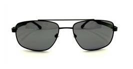 Солнцезащитные очки Elfspirit