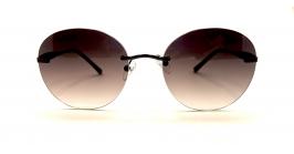 Солнцезащитные очки Neo Look