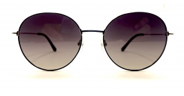 Солнцезащитные очки Elf Spirit