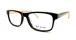 Оправа El Nino