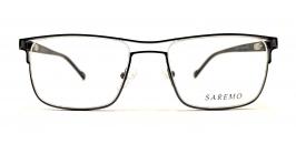 Оправа Saremo