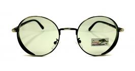 Солнцезащитные очки Polarized photochrom