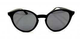 Солнцезащитные очки Polarized