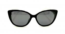 Солнцезащитные очки Genex