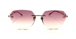 Солнцезащитные очки Ricardi