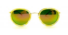 Солнцезащитные очки NanoBimbo