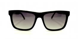 Солнцезащитные очки Arizona