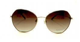 Солнцезащитные очки Megapolis polarized