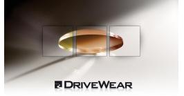 Поляризационные фотохромные линзы DriveWear